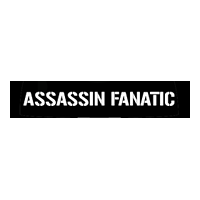 Assassin Fanatic