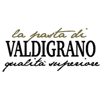 Valdigrano Qualita