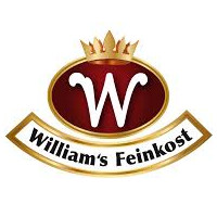 William's Feinkost